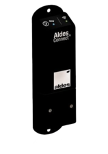 AldesConnect™Box Aldes
