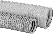 Conduits Souples Algaine