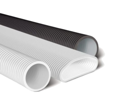 Conduits-semi-rigide-optiflex Aldes